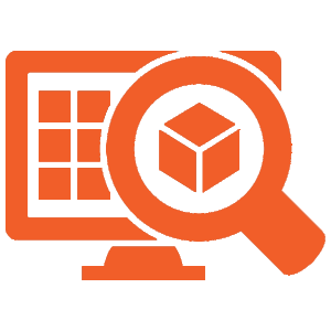 eCommerce Direct On-Demand Warehousing Solutions Accurate Inventory Tracking
