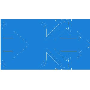 eCommerce Direct Cross-Docking