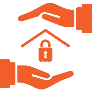 eCommerce Direct On-Demand Warehousing Solutions Safe and Secure Facilities
