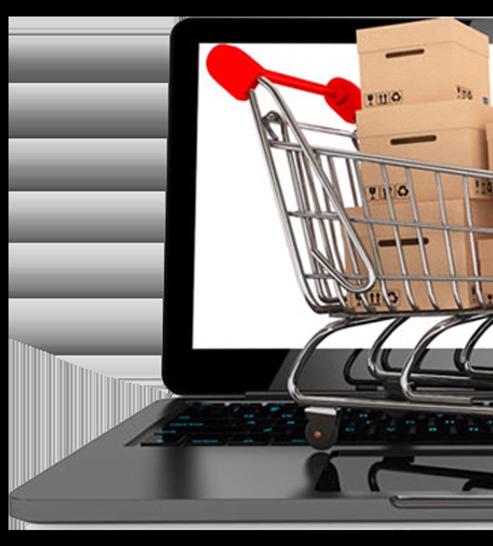 eCommerce Direct