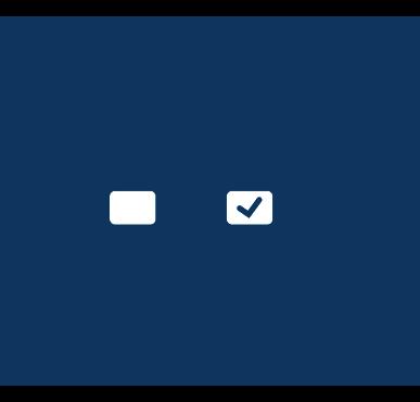 SGNL Track Workflows